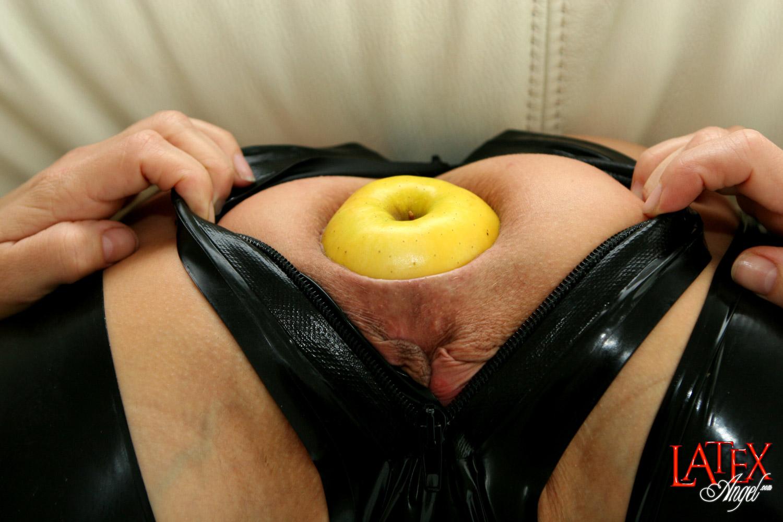 Эротические рассказы яблоко от яблони 2 24 фотография
