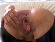 Don't dildo enormous insertion Delete