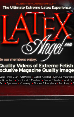 Enter Latexangel.com here