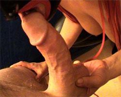 prostata massage sex wie vermeide ich pickel bei der intimrasur