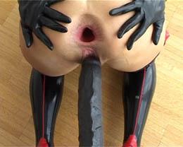 Cortana from halo butt porn